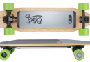 Acton Blink S2 electric skateboard review
