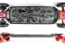 Metroboard X All Terrain Electric Longboard Review