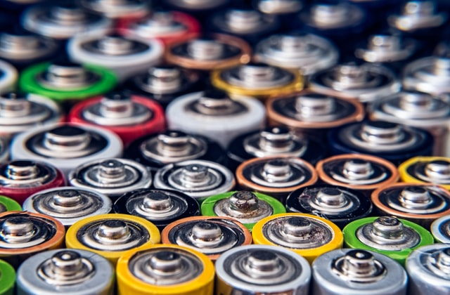 All lands on efficiency per hour. From what we have heard, parallel batteries are best chosen as a measure of range while series batteries are selected as a measure of speed.