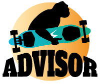 Electric Boards Advisor